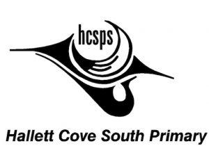 Hallett Cove South Primary School