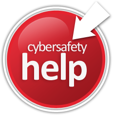 Cybersafety Help