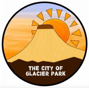 City of Glacier Park Project